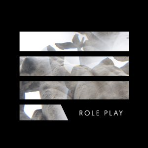 Lyrics of song 'Role Play' by MOYOGI indie music band